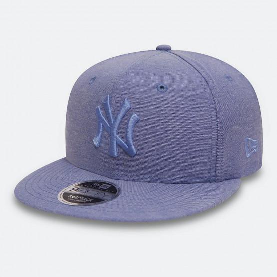 New Era Mlb Oxford 950 Neyyan Sky | Μοντέρνο Καπέλο