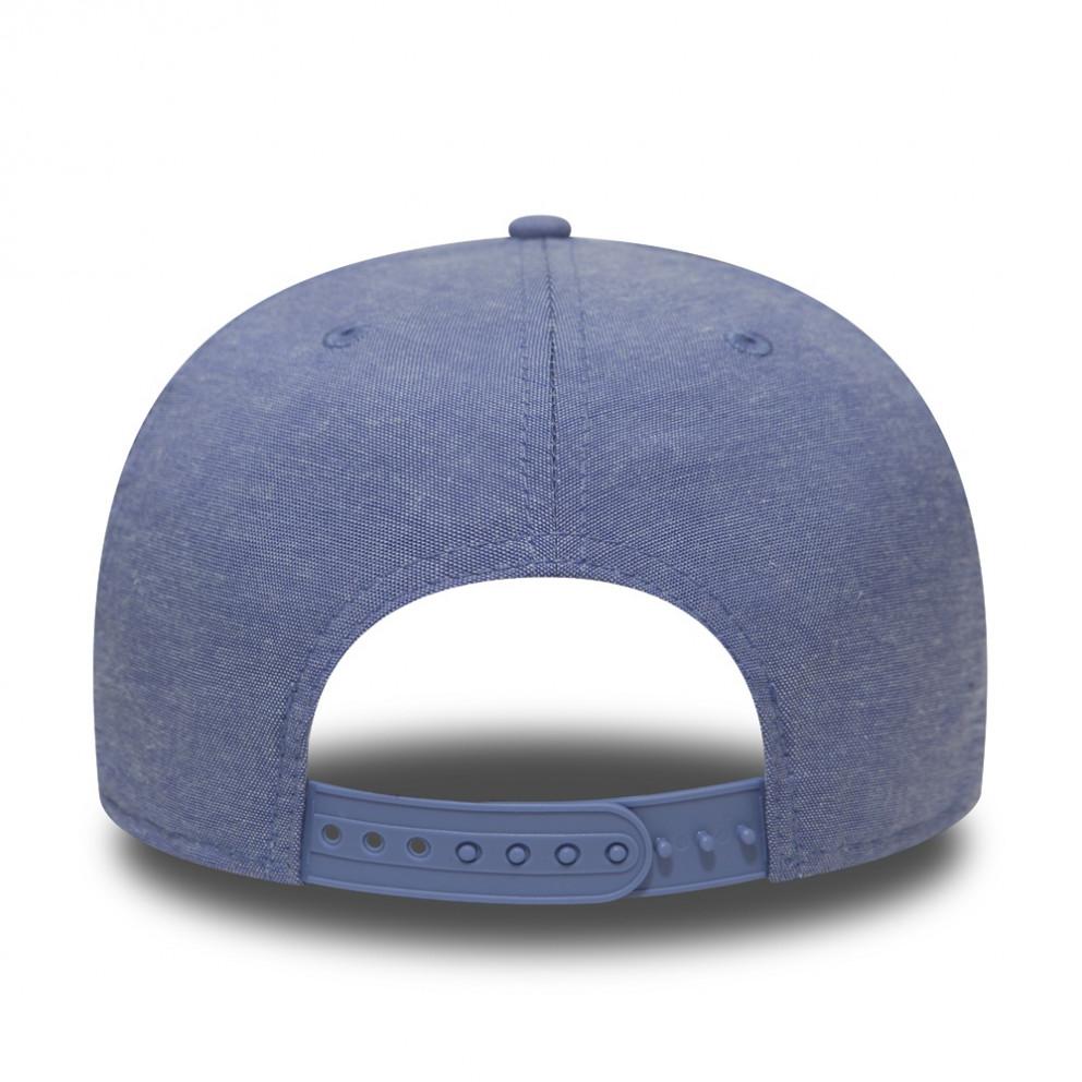 New Era Mlb Oxford 950 Neyyan Sky | Fashionable Cap