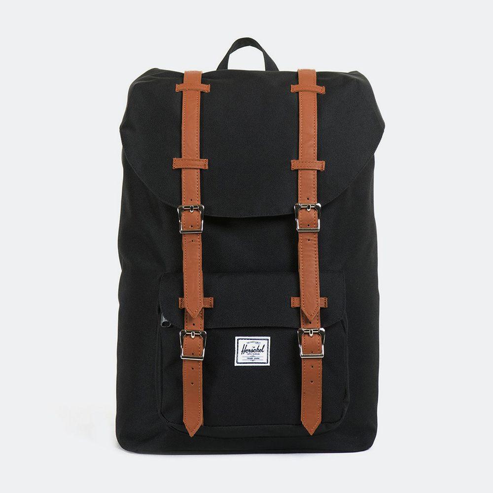 Herschel Little America Backpack (30814500235_16374)