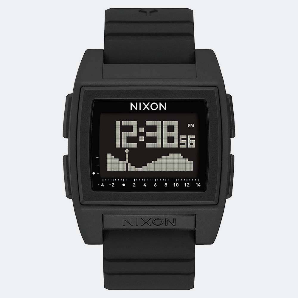 Nixon Base Tide Pro 42 Mm (9000016994_35402)