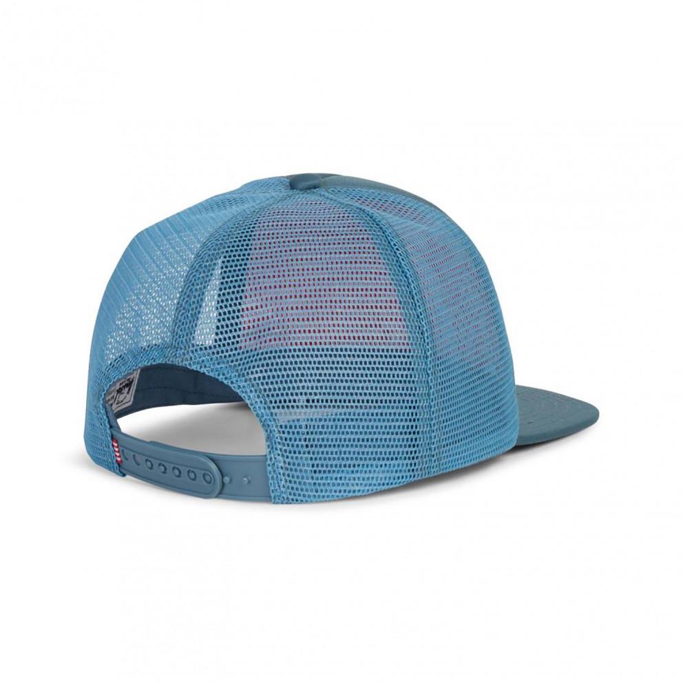 Herschel Whaler Mesh | Μοντέρνο Καπέλο