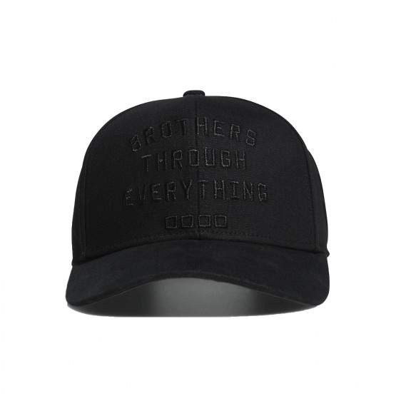 adidas Performance Harden Cap   Ανδρικό Καπέλο