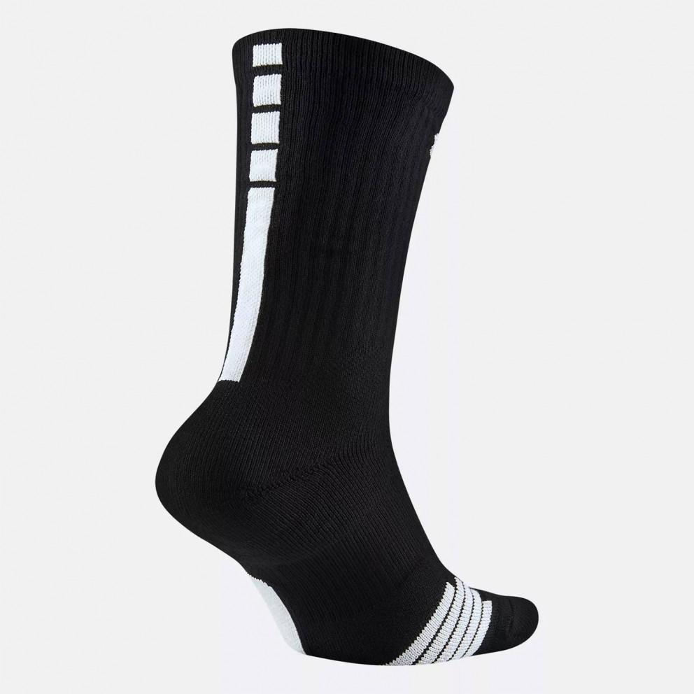 Nike Elite Nba Crew - Nba