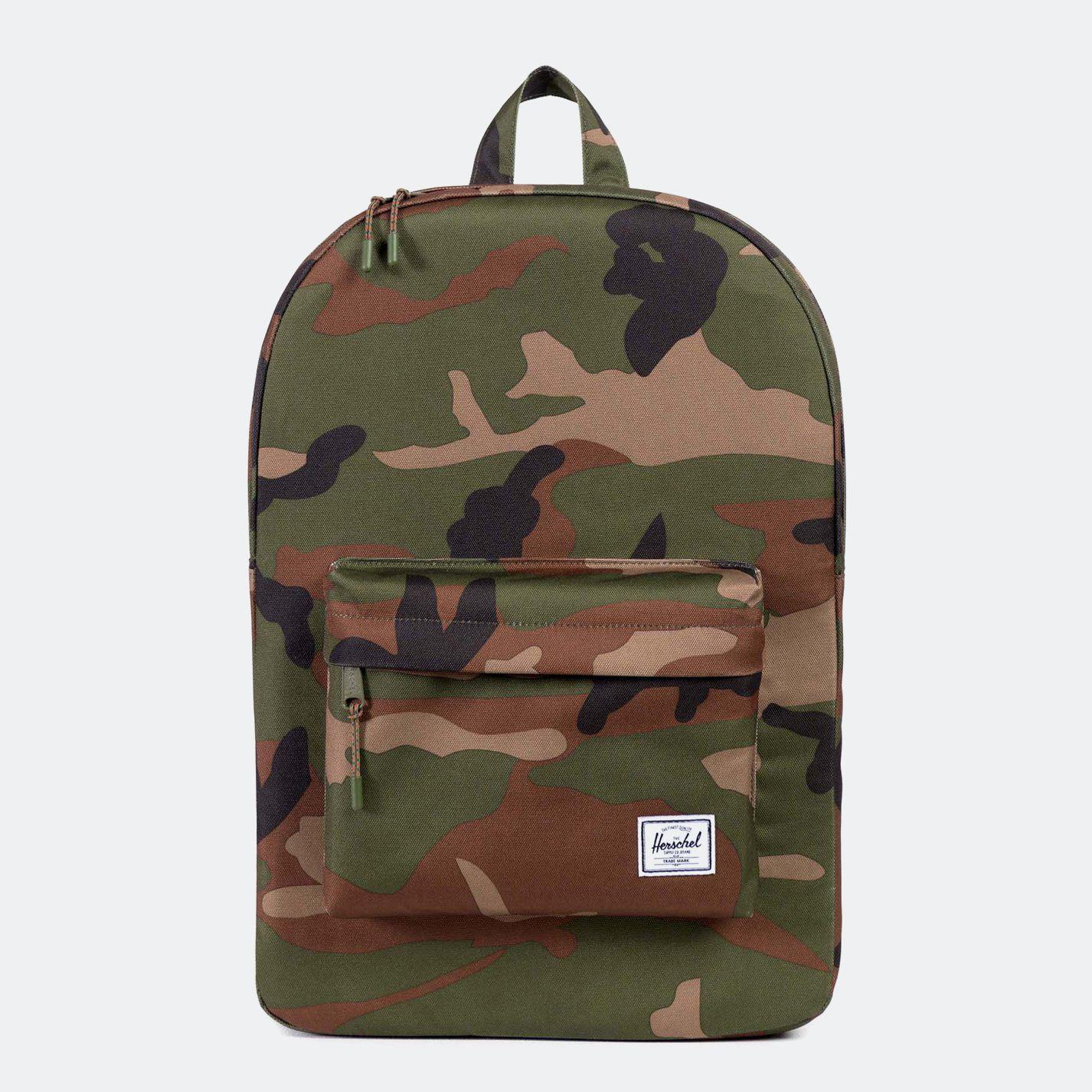 Herschel Classic Backpack   Large (30814500340_19710)