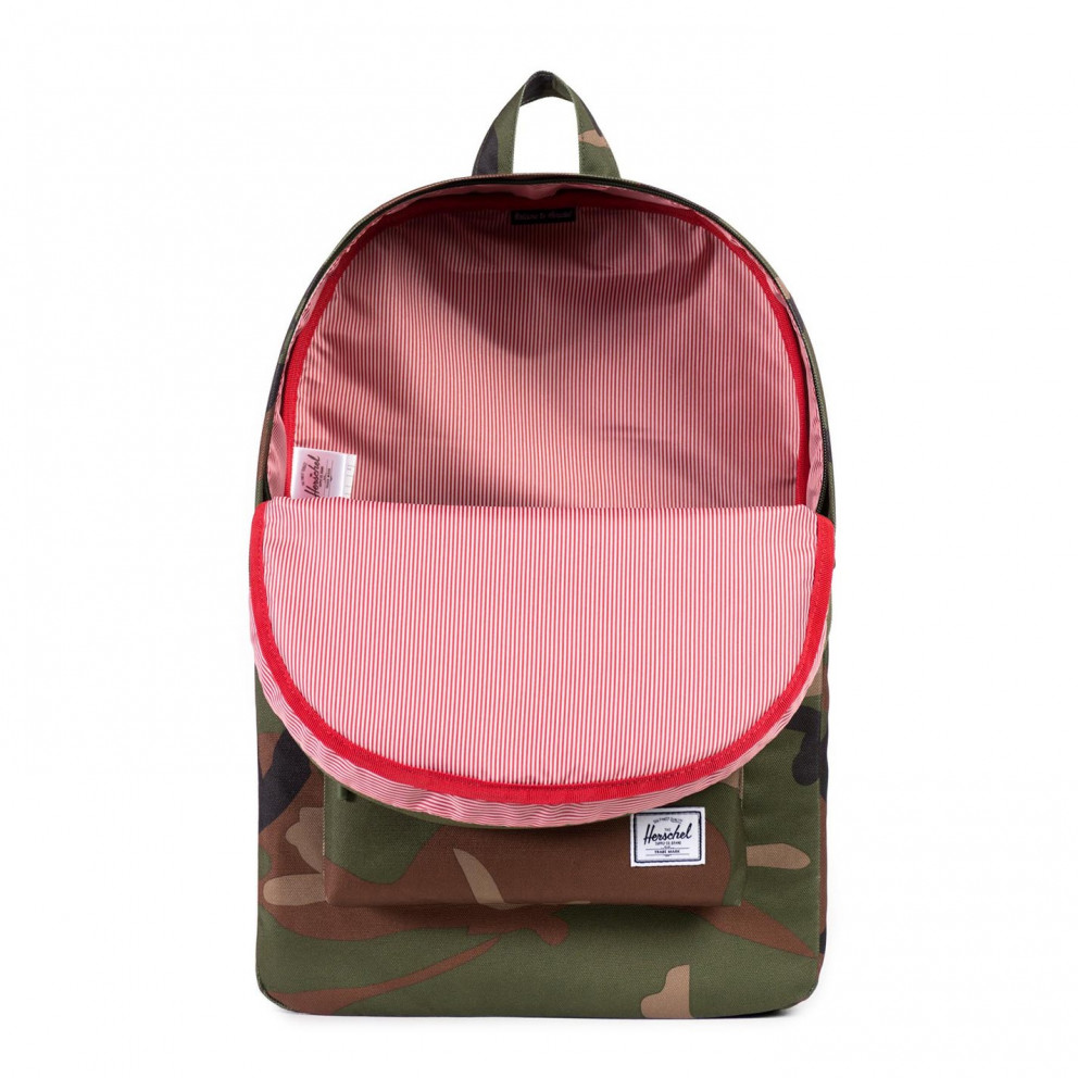 Herschel Classic Backpack | Large