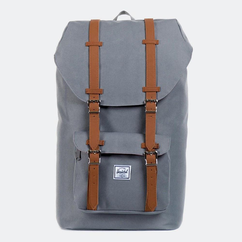 Herschel Little America Backpack (30814500359_16375)