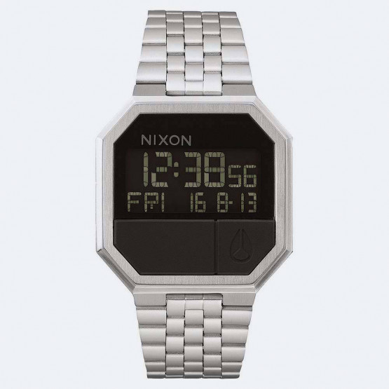 Nixon Re-Run 38.5 mm