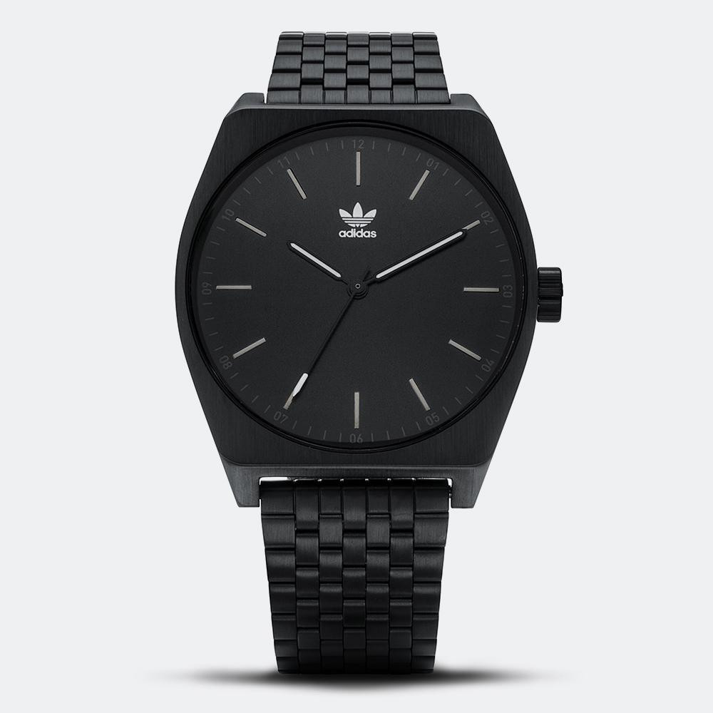 adidas Originals M1 | 38mm