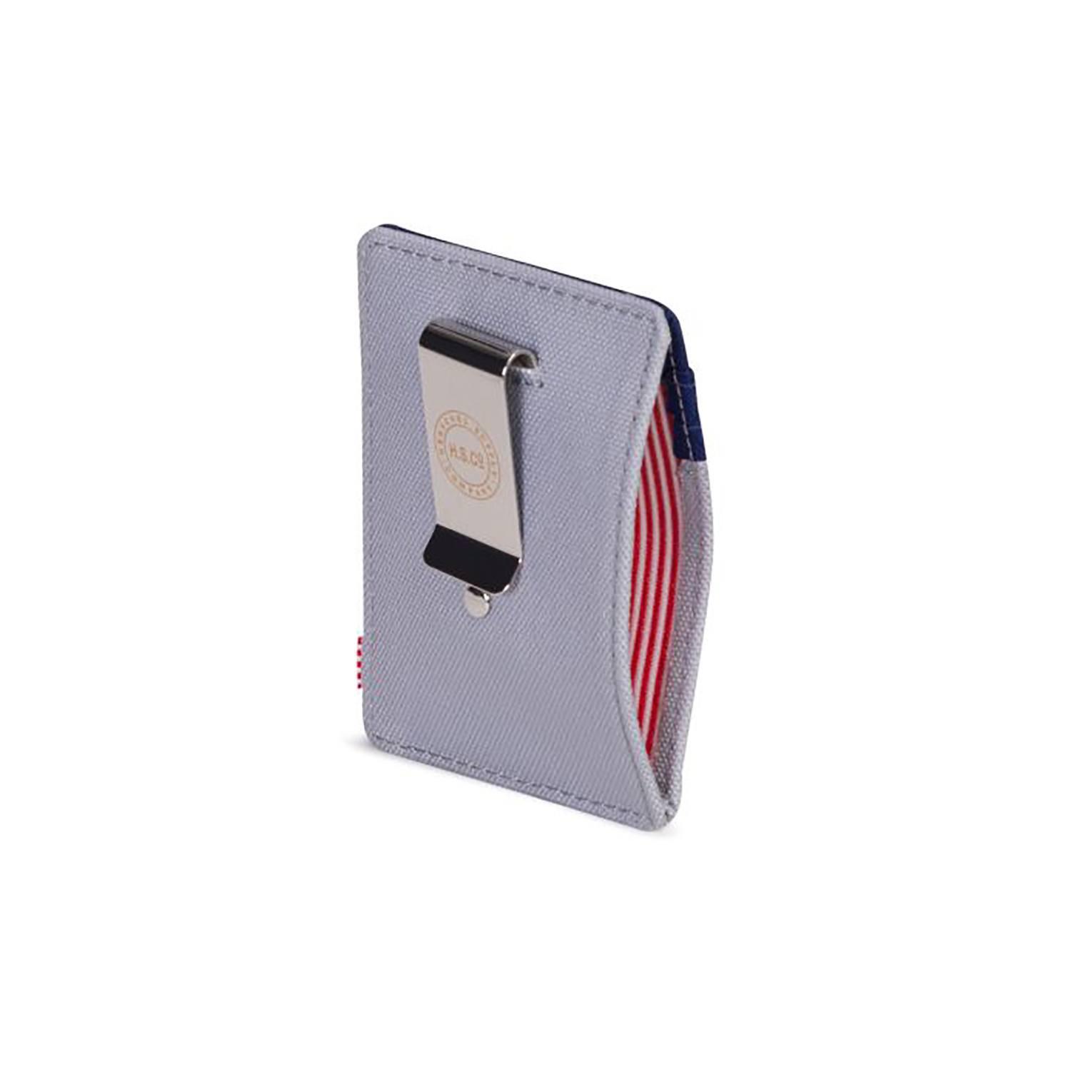 Herschel Raven RFID | Πορτοφόλι Για Κάρτες