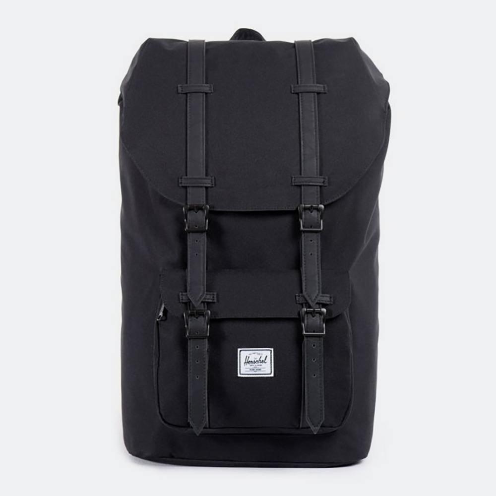 Herschel Little America Backpack (30814500233_16384)