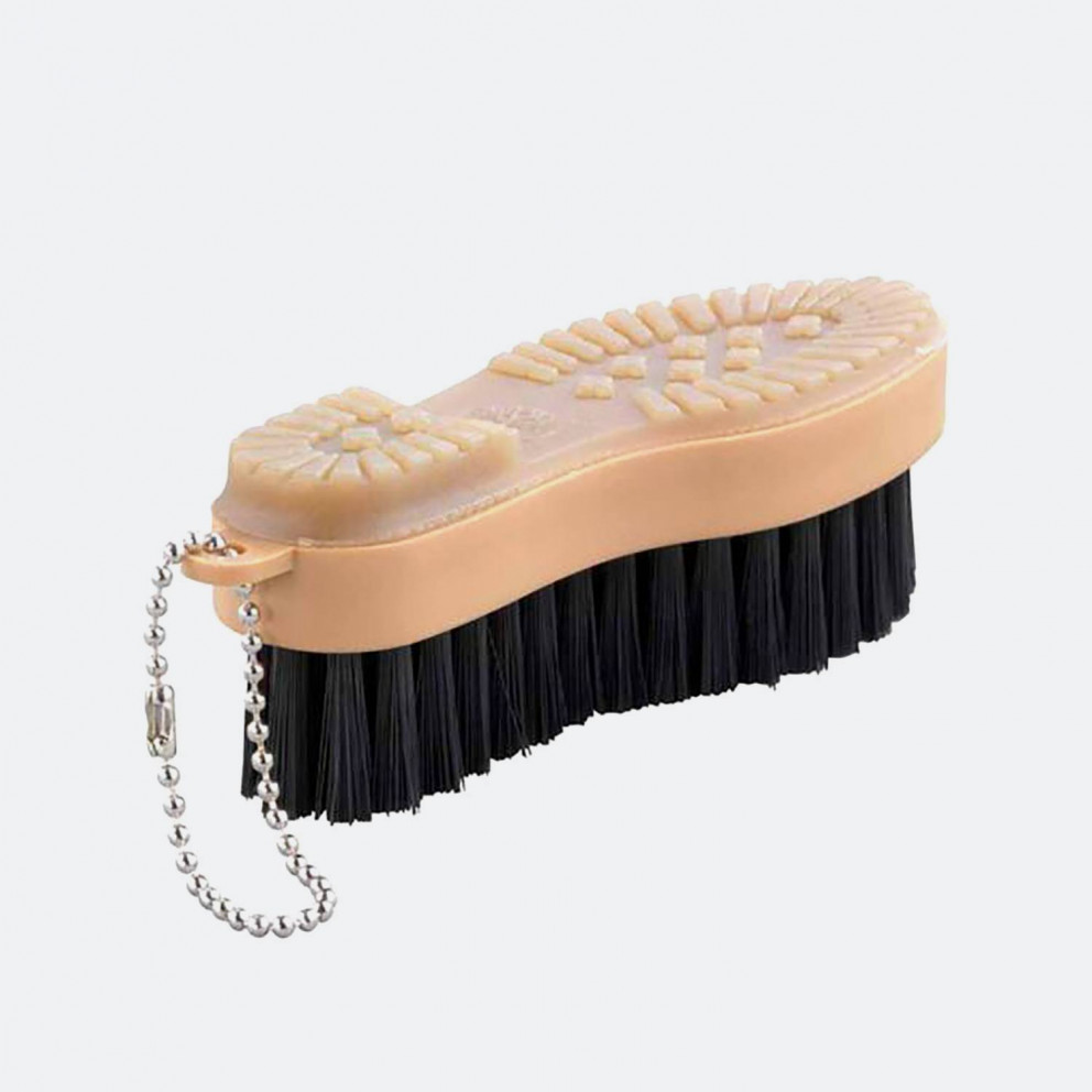 Timberland Rubber Sole Brush No Color