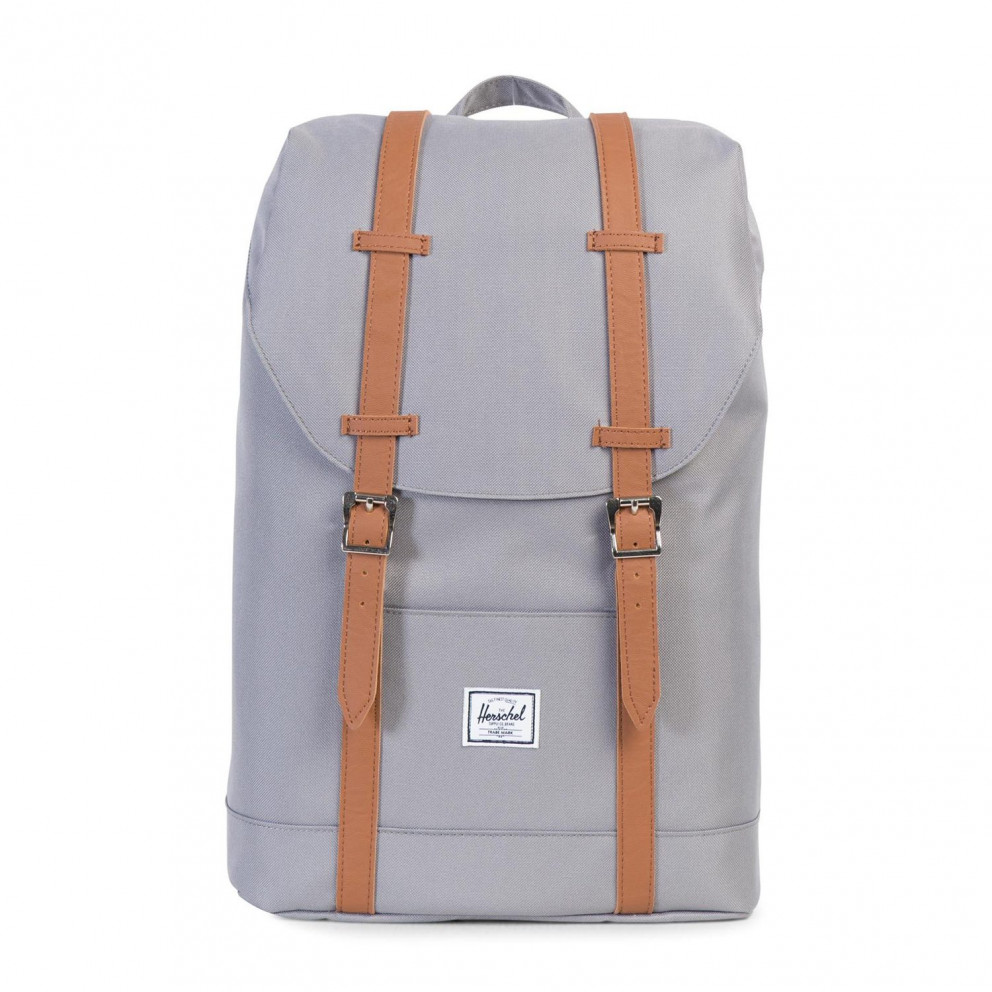 Herschel Retreat Mid Classics Backpack 661170066