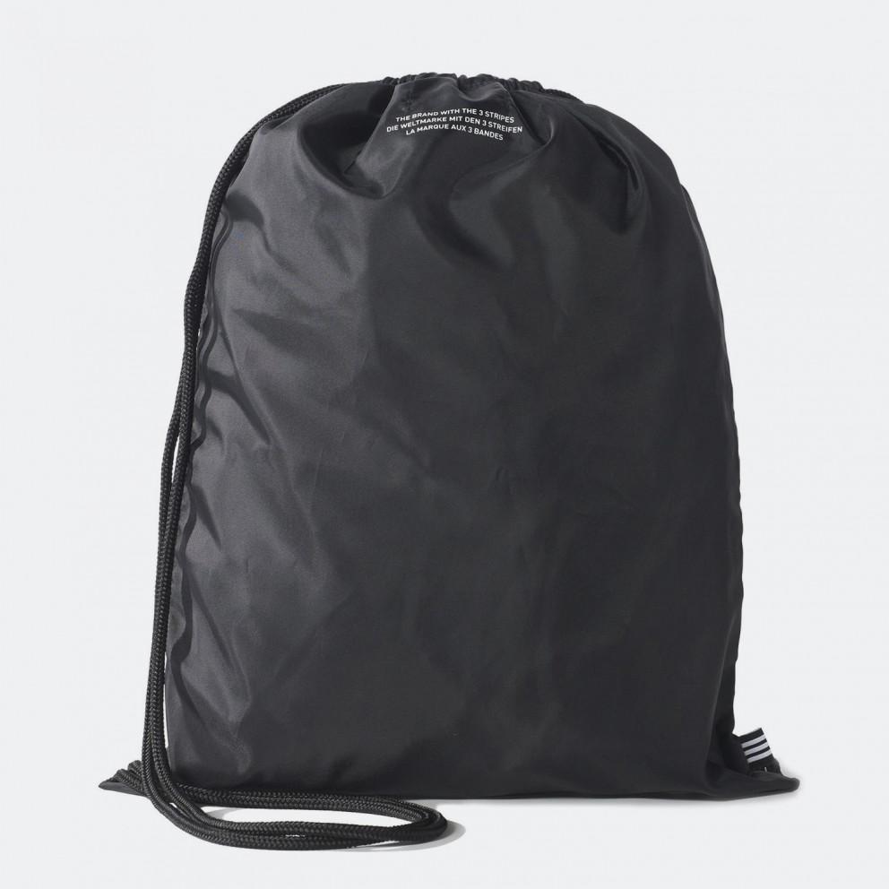 adidas Originals Trefoil Gym Sack | Medium