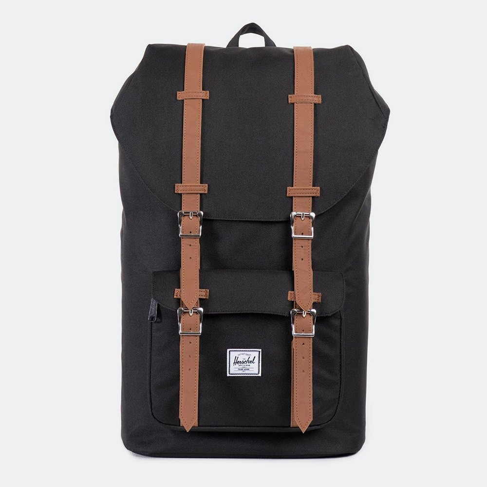 Herschel Little America Backpack (30814500358_16374)