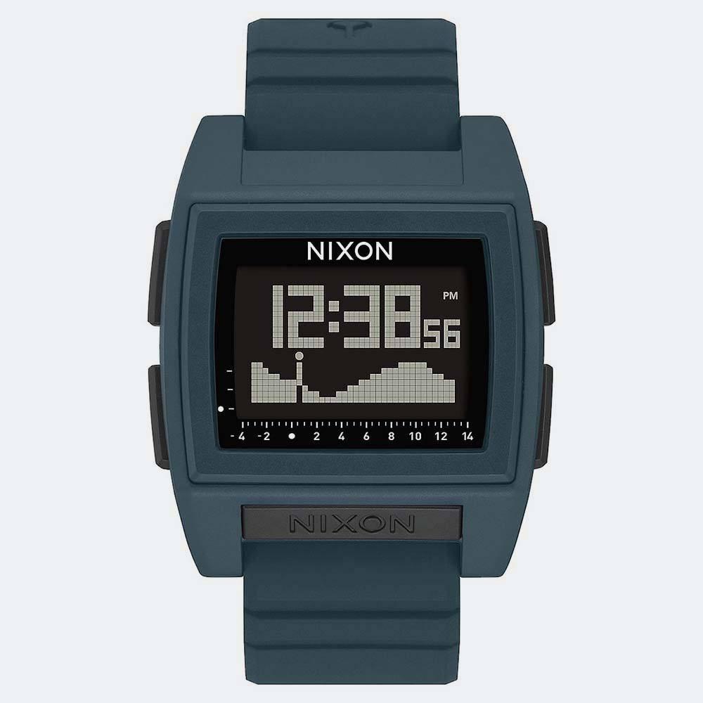Nixon Base Tide Pro 42 Mm (9000016997_35410)