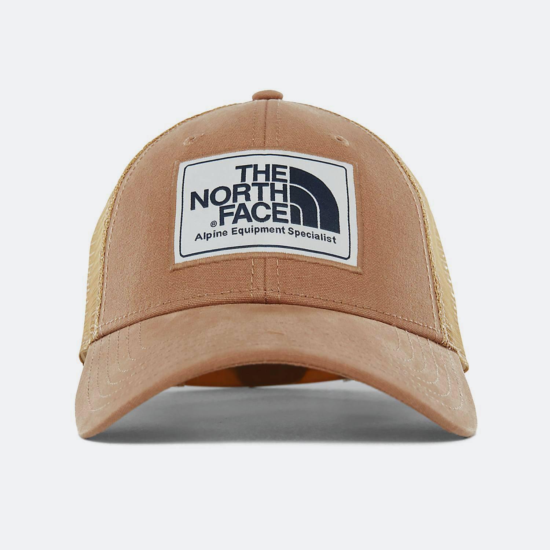 THE NORTH FACE Americana Trucker (9000007014_32943)
