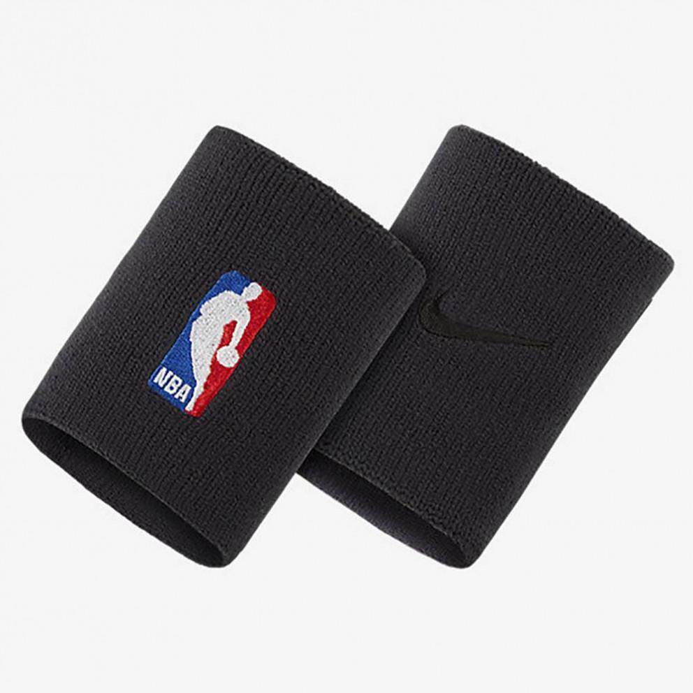 Nike Unisex Wristbands Nba