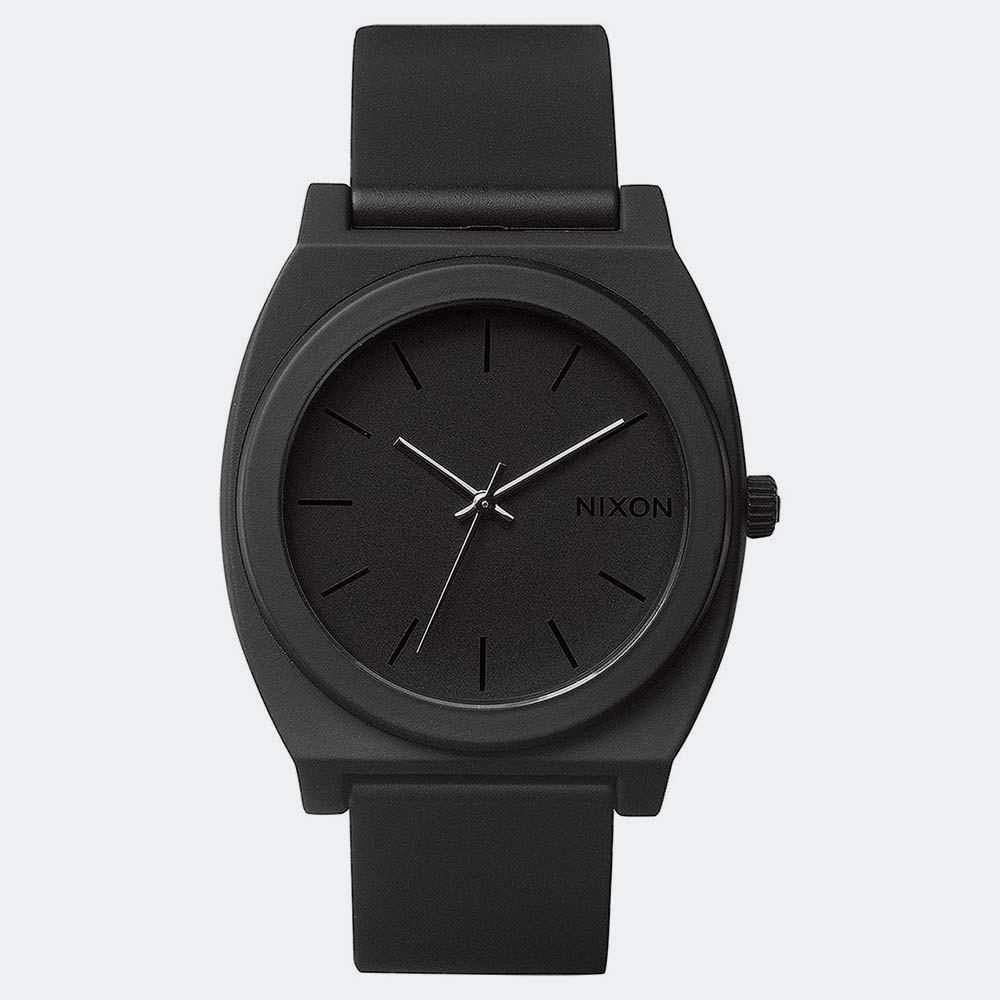 Nixon Time Teller P 40 Mm (9000016992_35402)