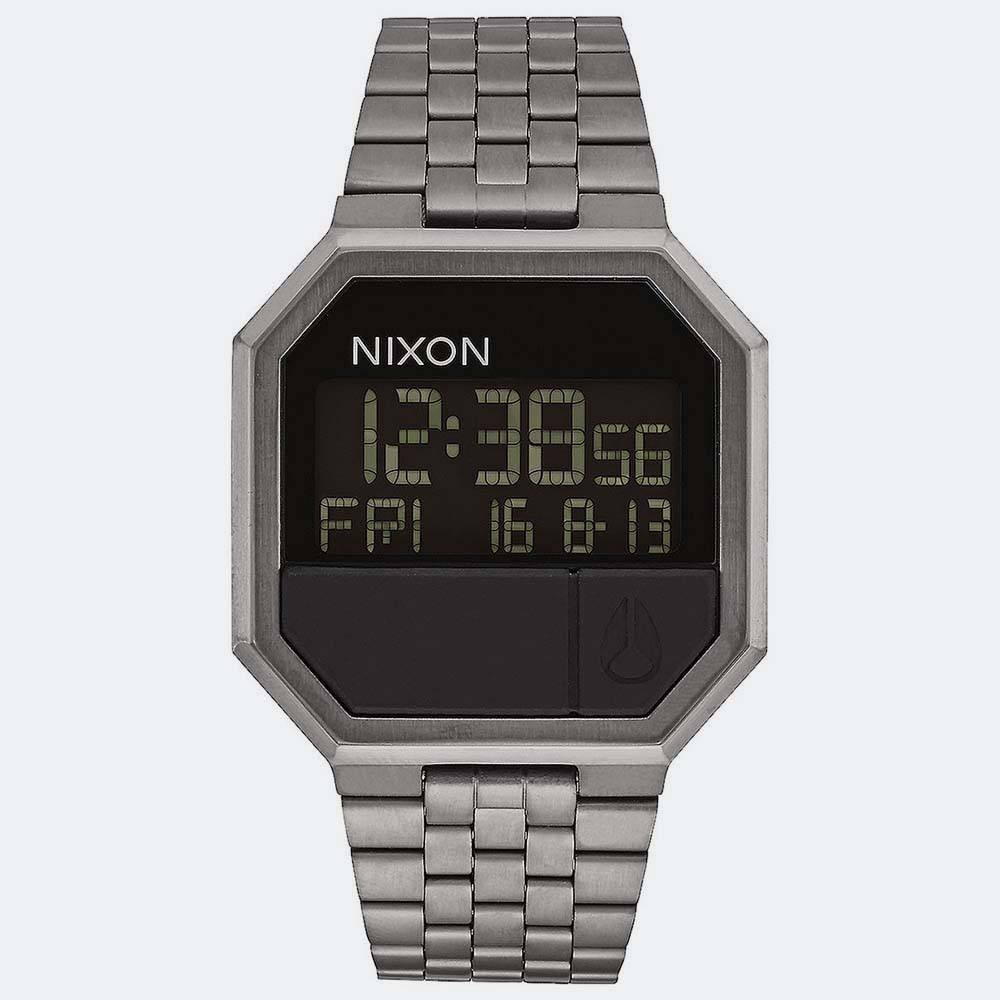 Nixon Re-Run 38.5 mm (9000017001_35401)