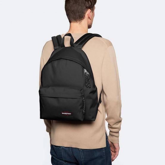 EASTPAK Padded Pak'r Backpack   Medium