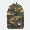 Herschel Packable Daypack 664170055