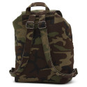 Vans Lakeside Backpack | Medium