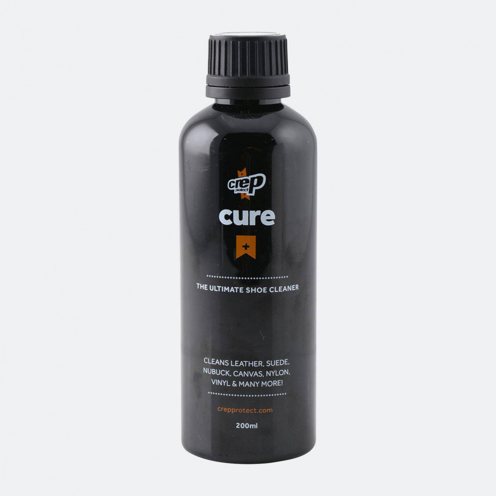 CREP Protect Cure Refill