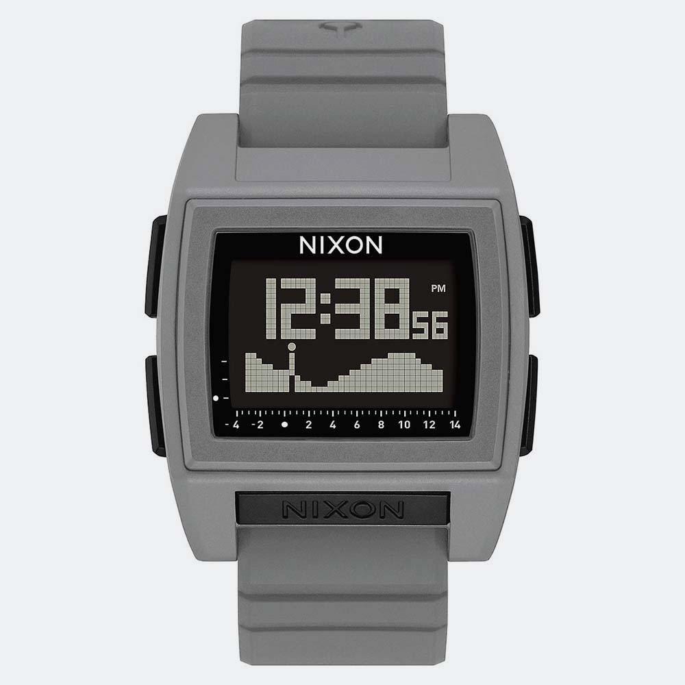 Nixon Base Tide Pro 42 Mm (9000016996_8533)