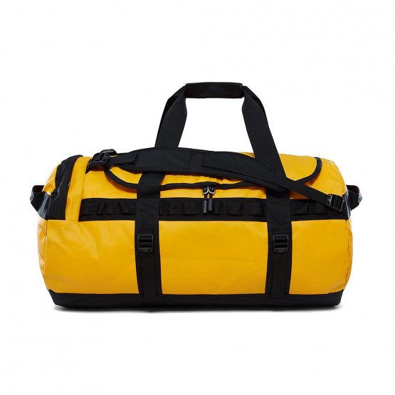 THE NORTH FACE Base Camp Duffel | Medium (71L)