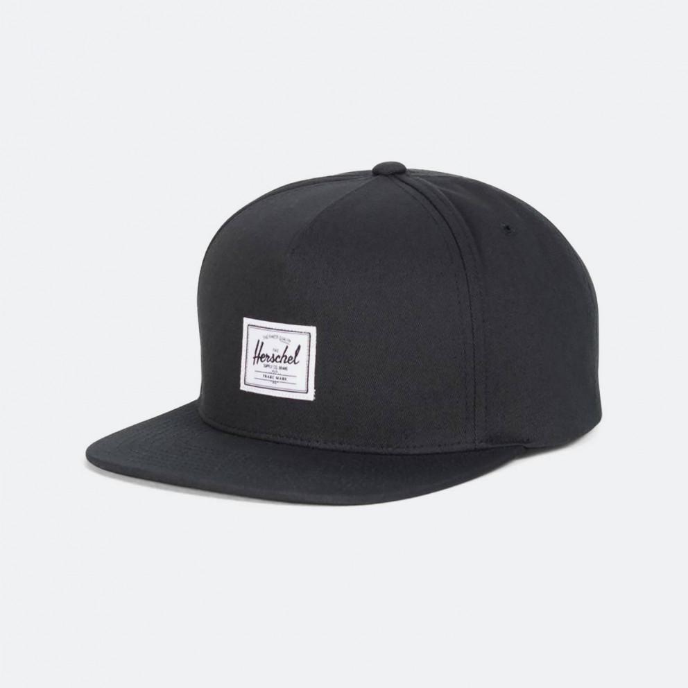 Herschel Dean | Fashionable Cap
