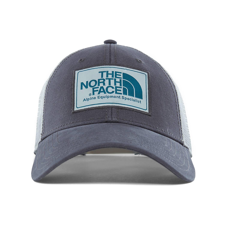 THE NORTH FACE Americana Trucker (9000007013_32942)