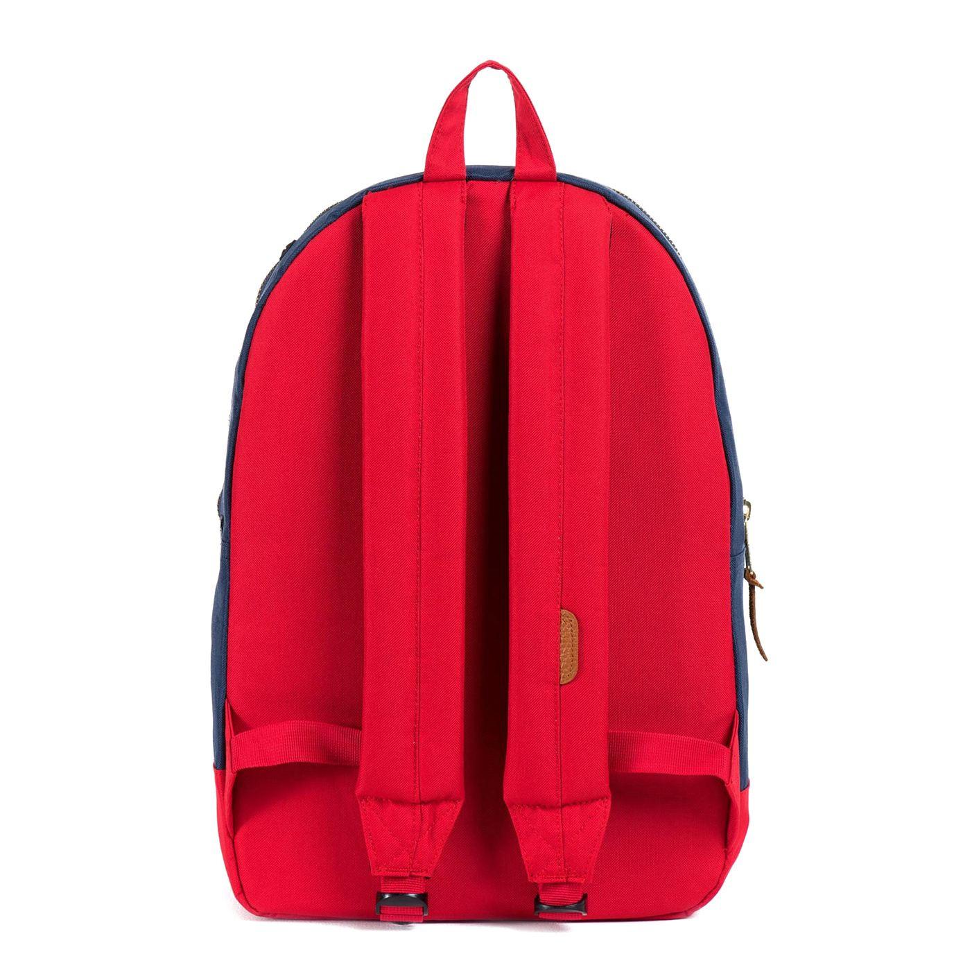 Herschel Settlement Backpack | Large