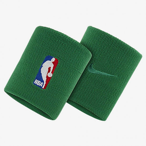Nike Unisex Wristbands Nba