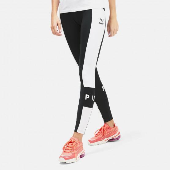 Puma XTG Legging