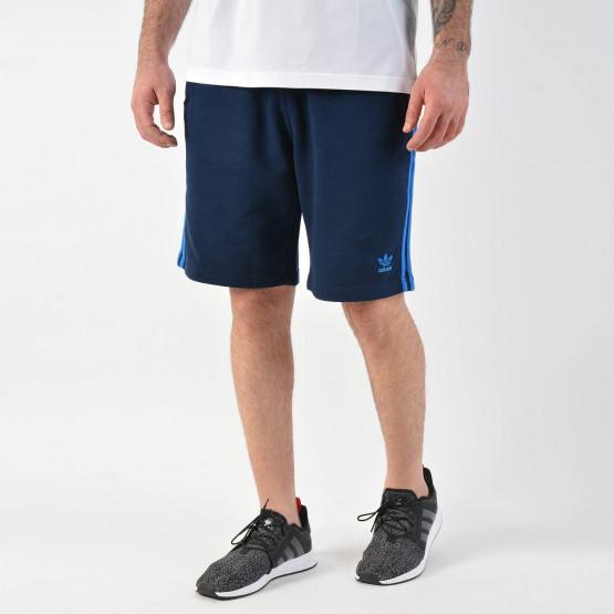 adidas Originals 3-Stripe Shorts