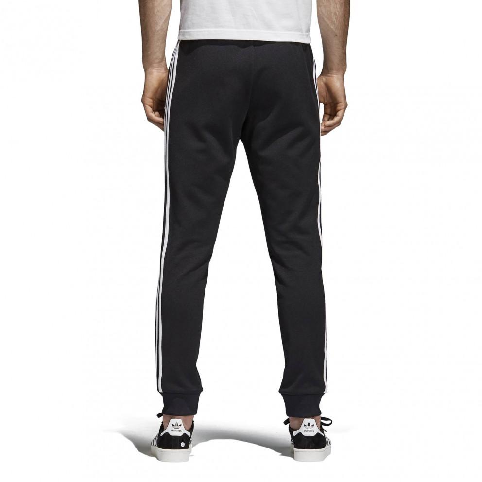 adidas Originals Superstar 'Adicolor' Ανδρική Φόρμα