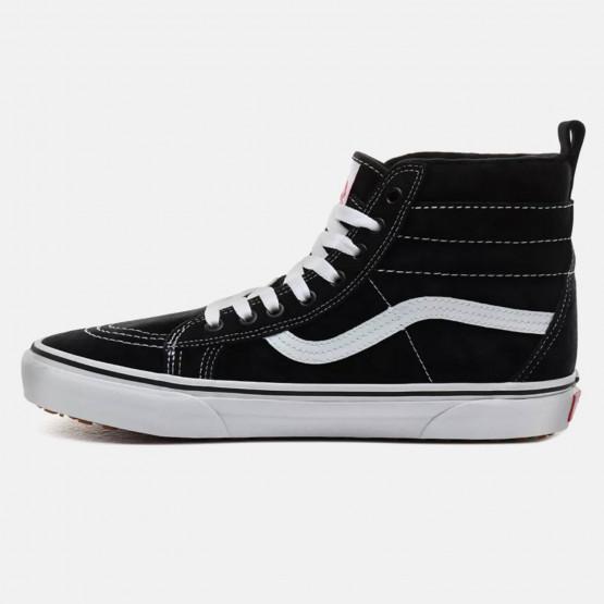 Vans UA SK8-Hi MTE (MTE) black/