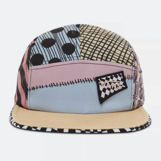 Vans WM SALLY PATCHWORK C (DISNEY)S