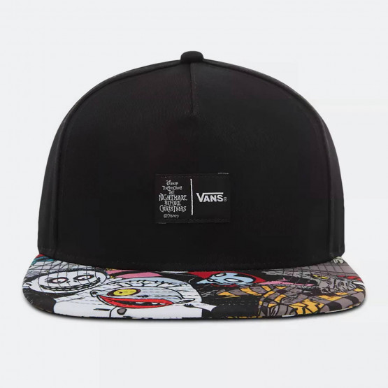 Vans MN NIGHTMARE SNAPBAC (DISNEY)
