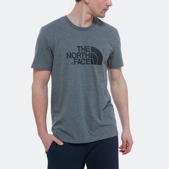 The North Face Easy Tee - Ανδρικό T-shirt