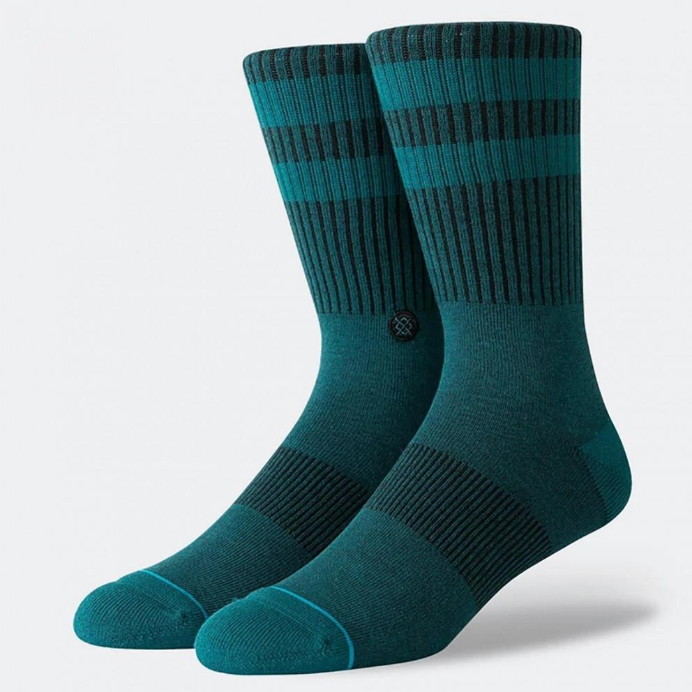 Stance Joven Ανδρικές Κάλτσες
