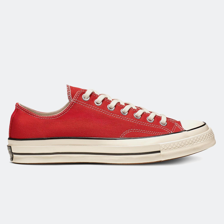 Converse Chuck 70 Unisex Παπούτσια (9000039288_41779)
