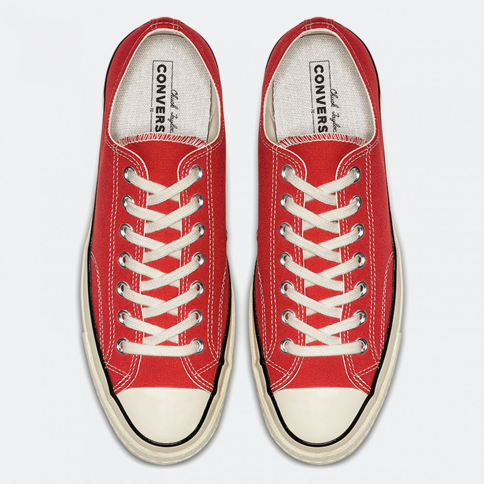 Converse Chuck 70 Unisex Shoes