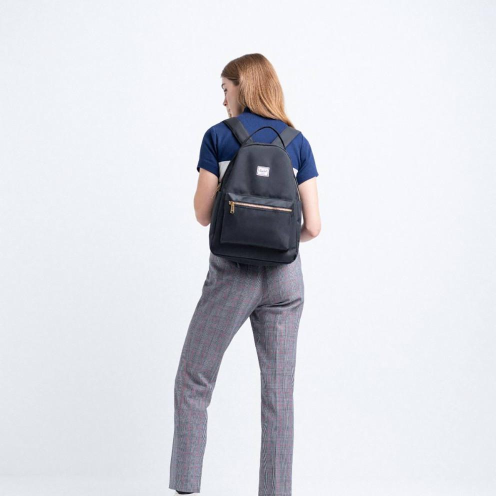Herschel Nova Backpack 14 L