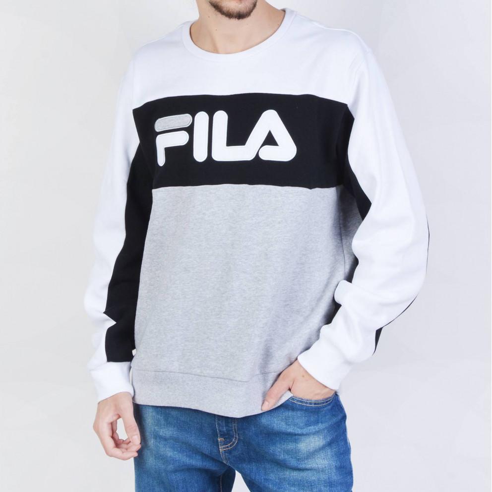 Fila Lesner Sweater