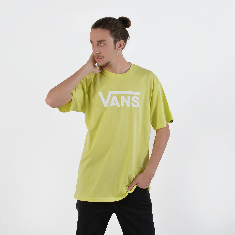 Vans Classic T-shirt (9000026757_38198)
