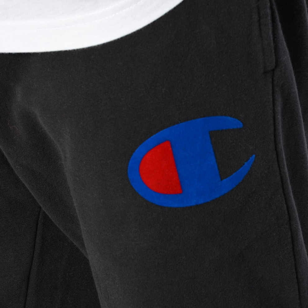 Champion Rochester Men's Rib Cuff Pants
