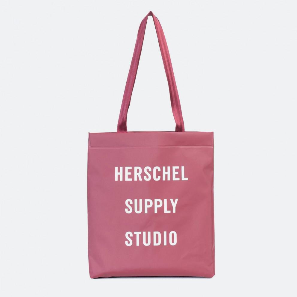 Herschel Keramas Studio Tarpaulin Tote 66416S012