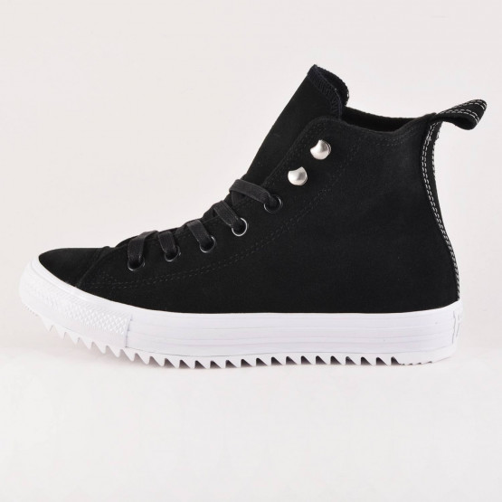 Converse CHUCK TAYLOR ALL STAR HIKER BO