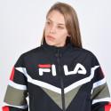 Fila Heritage Jolie Women's Jacket